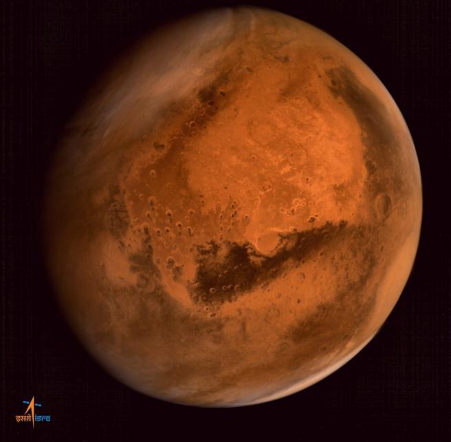 Aquesta imatge té l'atribut alt buit; el seu nom és marte-1.jpg