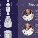 50 aniversari de l'arribada a la Lluna